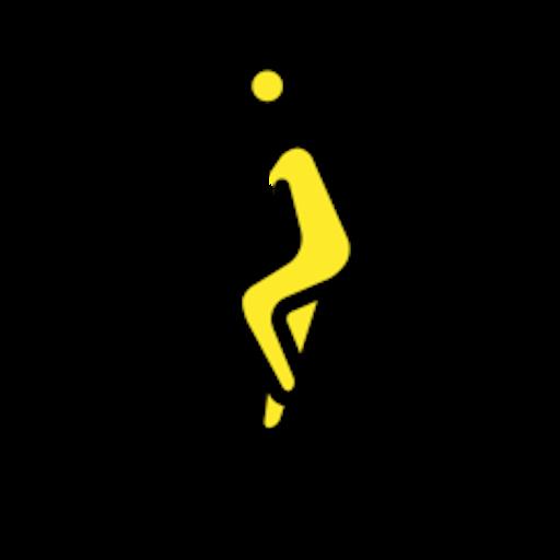 public/images/classifiers/Emojis/biking_512x512.png