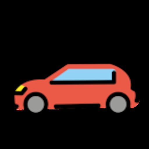 public/images/classifiers/Emojis/car_512x512.png