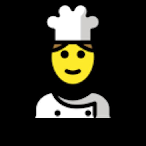 public/images/classifiers/Emojis/cook_512x512.png