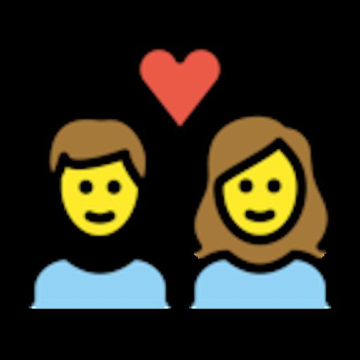 public/images/classifiers/Emojis/couple-hetero_512x512.png