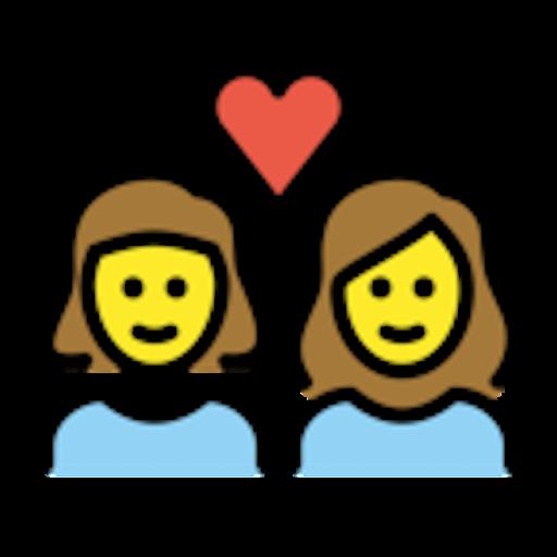 public/images/classifiers/Emojis/couple-homo female_512x512.png