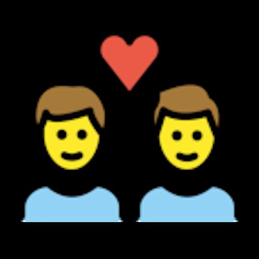 public/images/classifiers/Emojis/couple-homo male_512x512.png