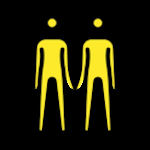 public/images/classifiers/Emojis/couple_512x512.png