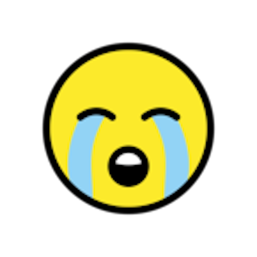 public/images/classifiers/Emojis/crying_512x512.png