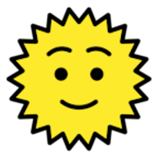 public/images/classifiers/Emojis/day_512x512.png