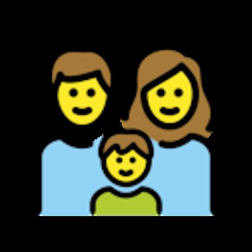 public/images/classifiers/Emojis/family-hetero_512x512.png