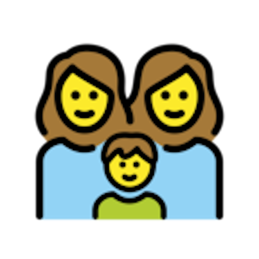 public/images/classifiers/Emojis/family-homo-female_512x512.png
