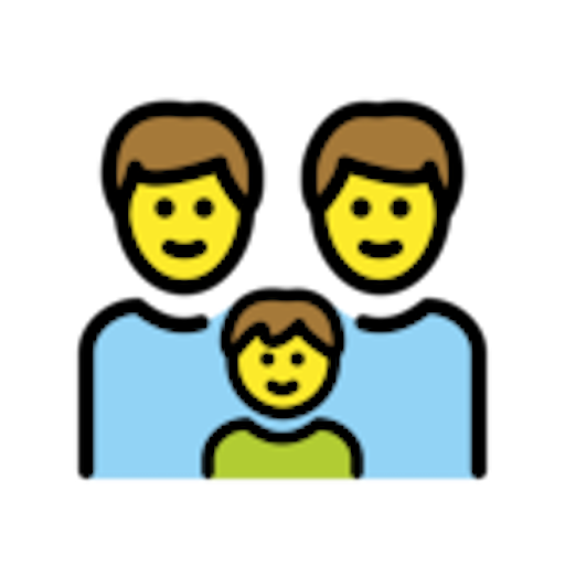public/images/classifiers/Emojis/family-homo-male_512x512.png