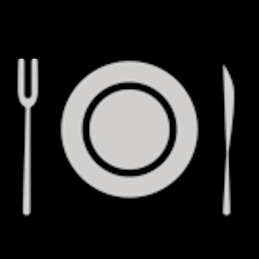 public/images/classifiers/Emojis/food_512x512.png