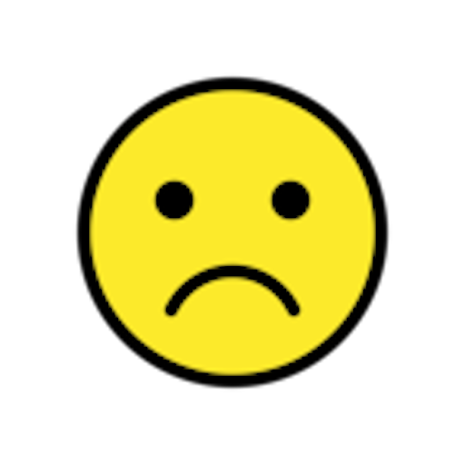 public/images/classifiers/Emojis/frown_512x512.png